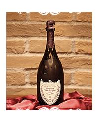 Dom Pérignon Rose Vintage